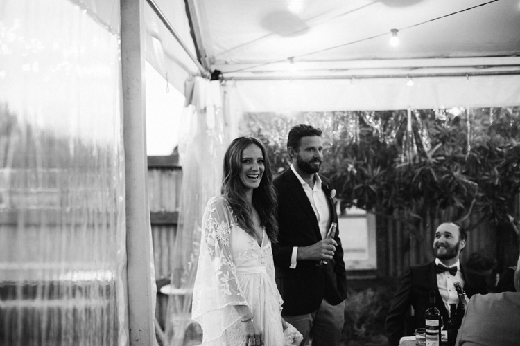 southcoast_wedding_photographer_johnbenavente_-156