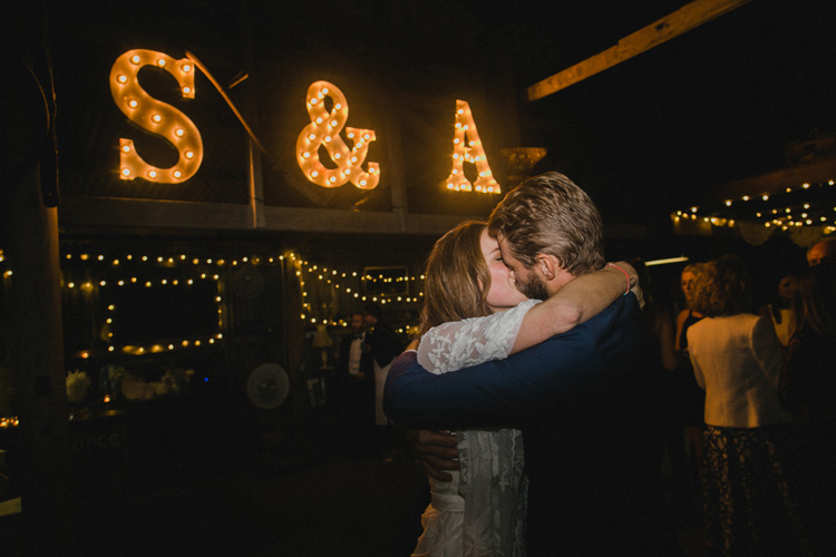 southcoast_wedding_photographer_johnbenavente_-161