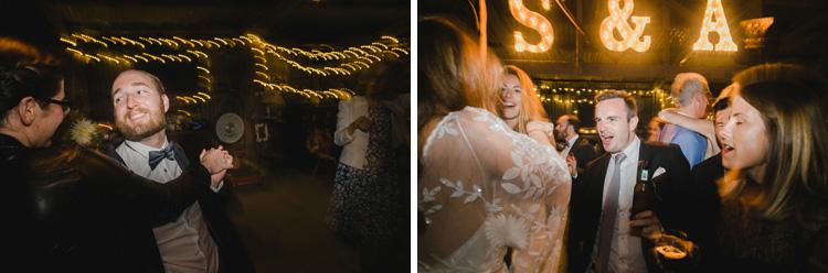 southcoast_wedding_photographer_johnbenavente_-162