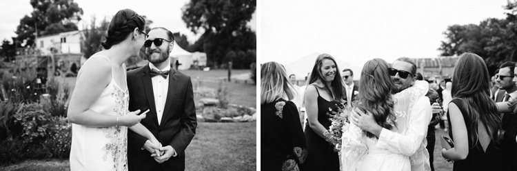 southcoast_wedding_photographer_johnbenavente_-90