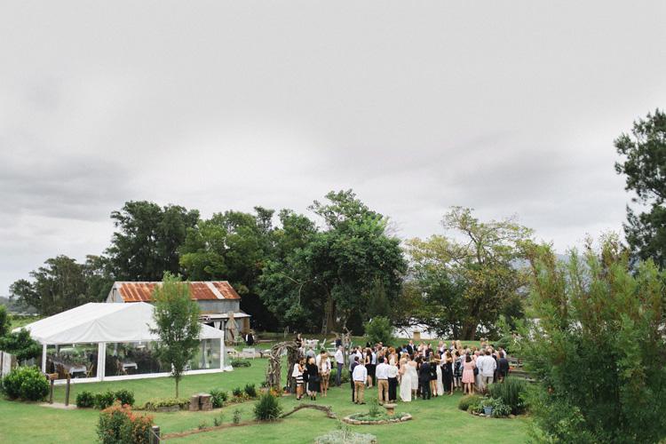 southcoast_wedding_photographer_johnbenavente_-91