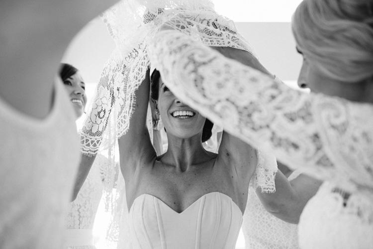 southcoast_wedding_photographer_johnbenavente_-25
