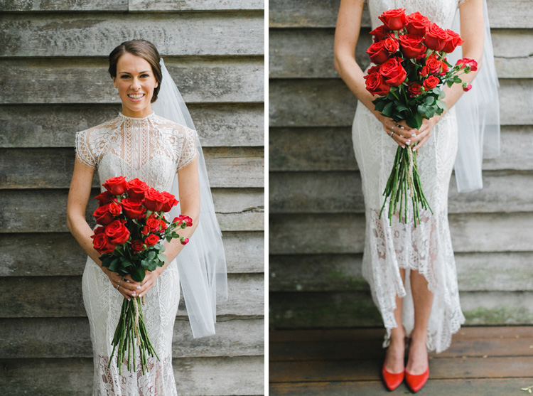 southcoast_wedding_photographer_johnbenavente_-40