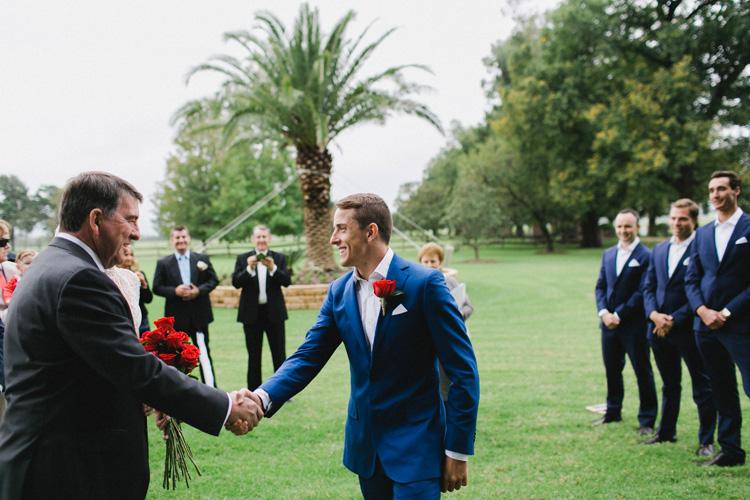 southcoast_wedding_photographer_johnbenavente_-49