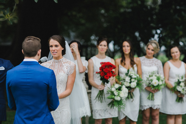 southcoast_wedding_photographer_johnbenavente_-67