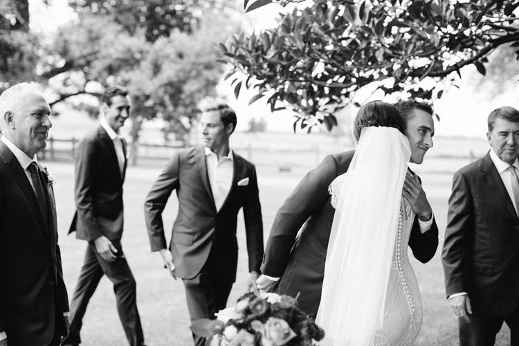 southcoast_wedding_photographer_johnbenavente_-74
