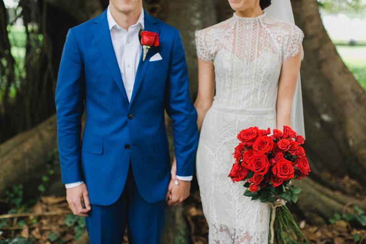southcoast_wedding_photographer_johnbenavente_-95