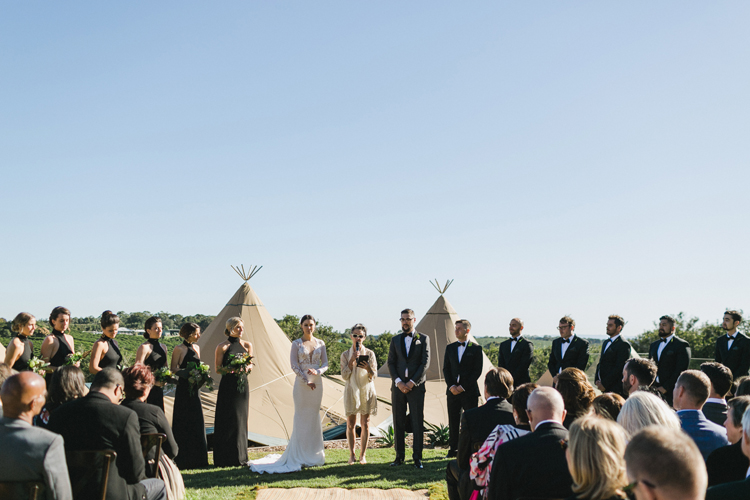 byronbay_wedding_photographer-102