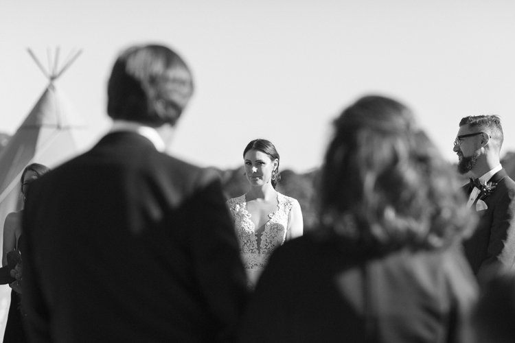 byronbay_wedding_photographer-107