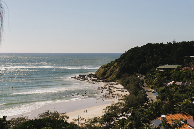 byronbay_wedding_photographer-1