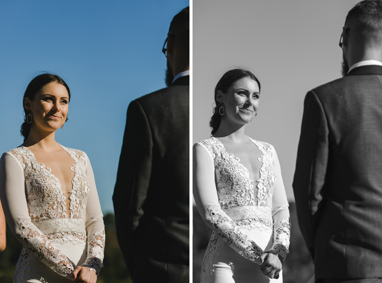 byronbay_wedding_photographer-116
