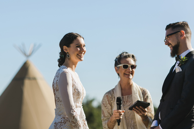 byronbay_wedding_photographer-118