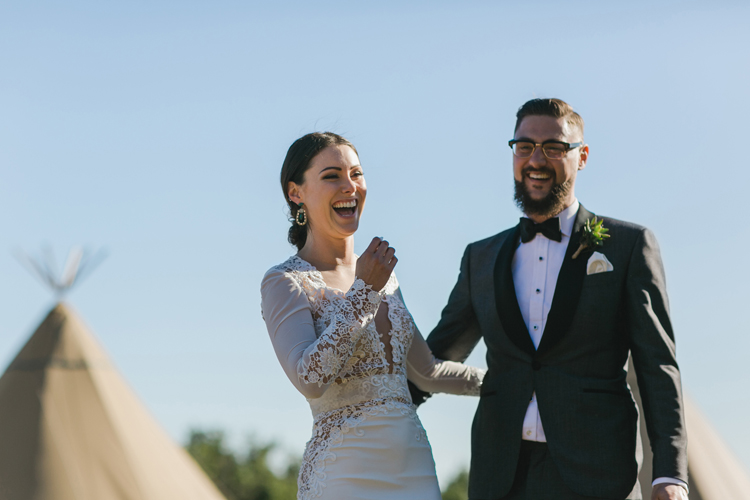 byronbay_wedding_photographer-138