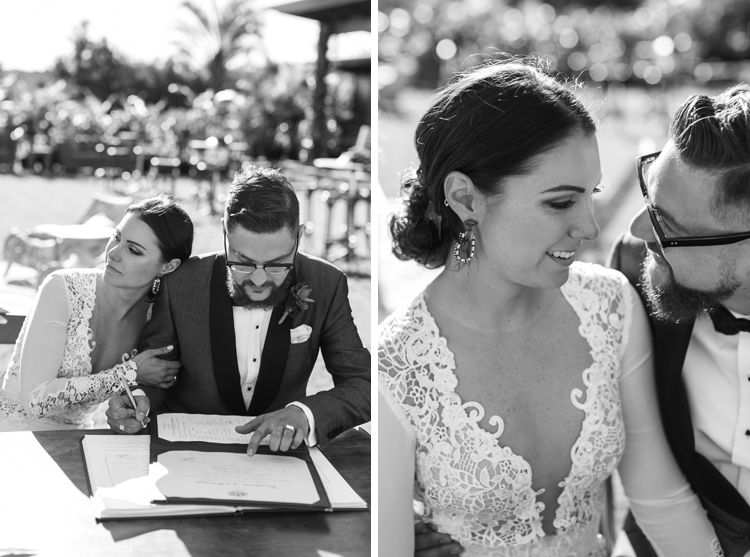 byronbay_wedding_photographer-141