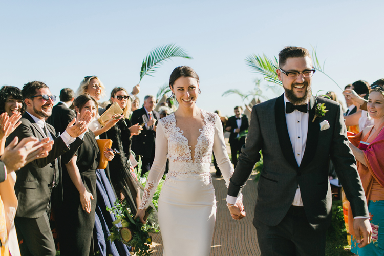 byronbay_wedding_photographer-148