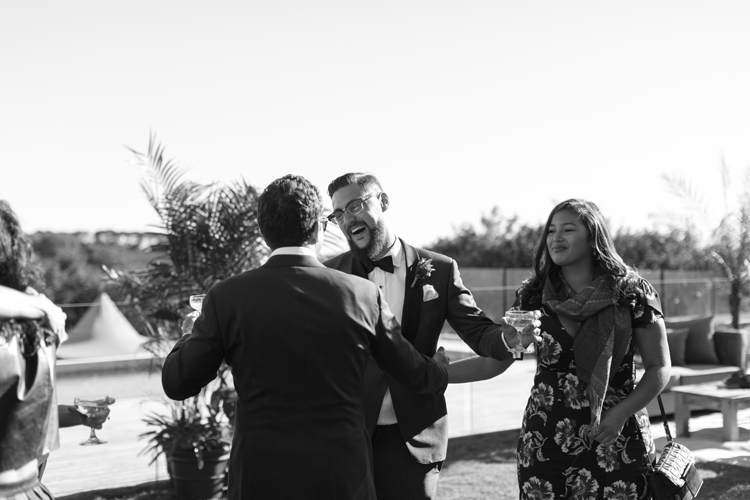 byronbay_wedding_photographer-153