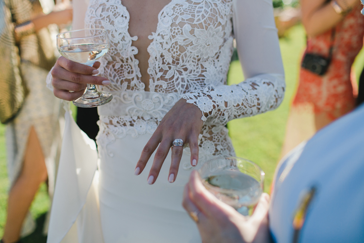 byronbay_wedding_photographer-160