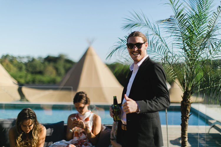 byronbay_wedding_photographer-163