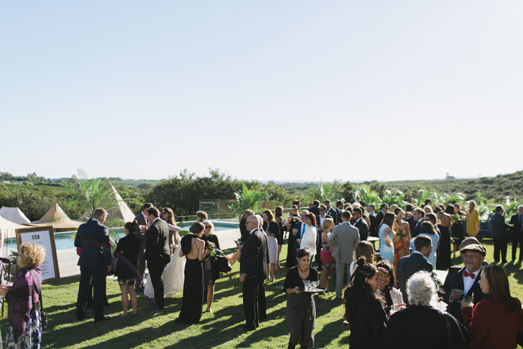 byronbay_wedding_photographer-168