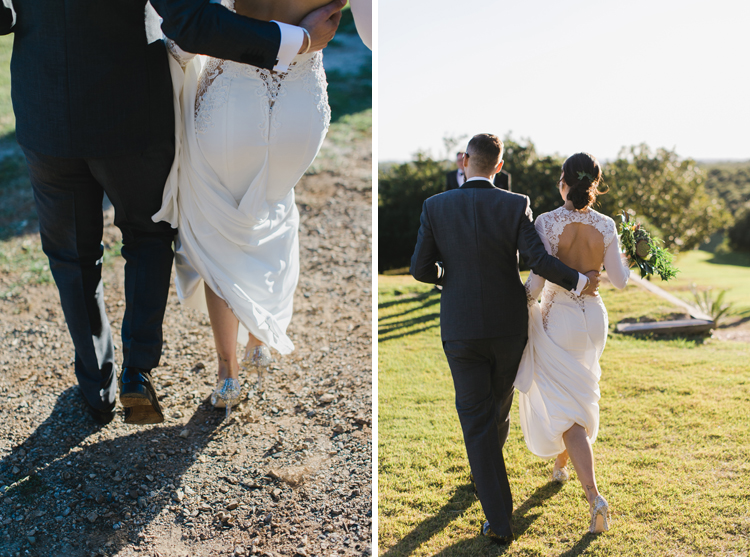 byronbay_wedding_photographer-188
