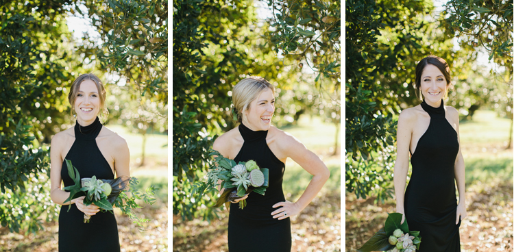 byronbay_wedding_photographer-190