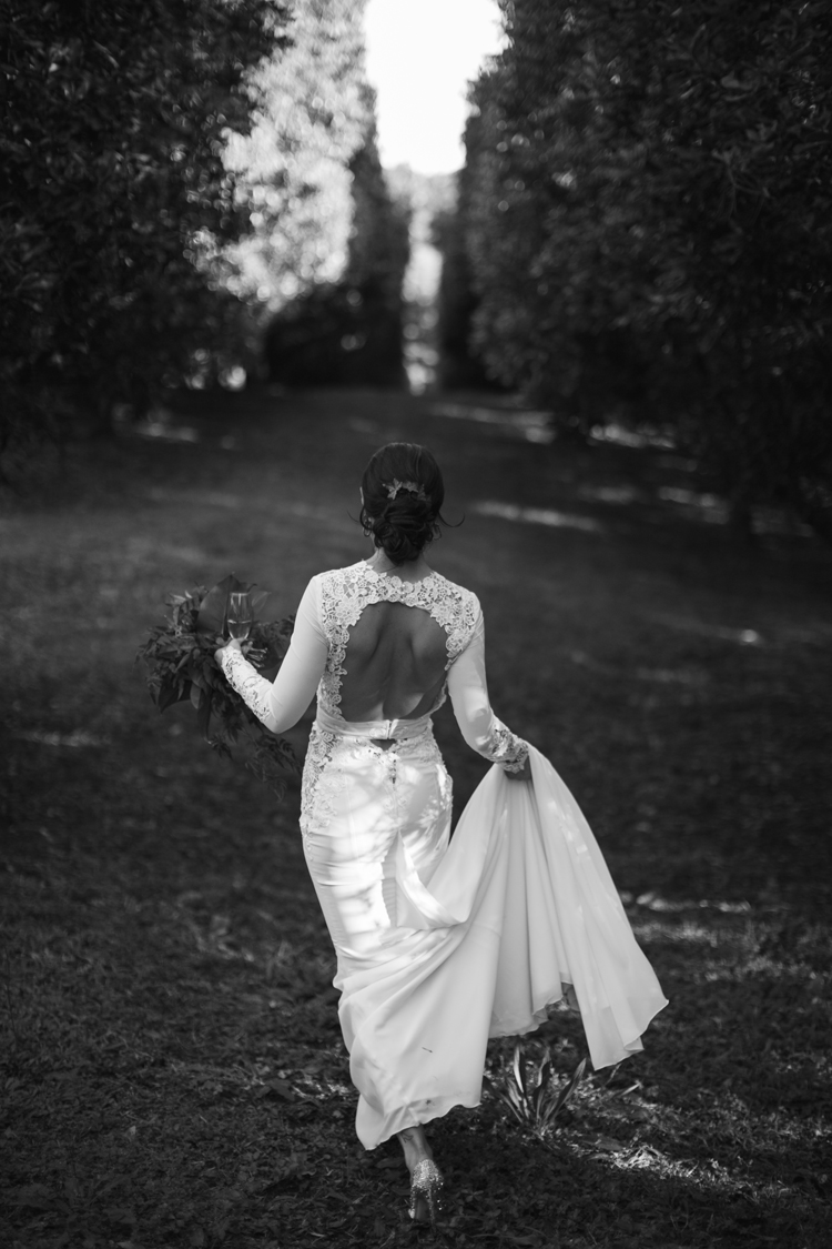 byronbay_wedding_photographer-194