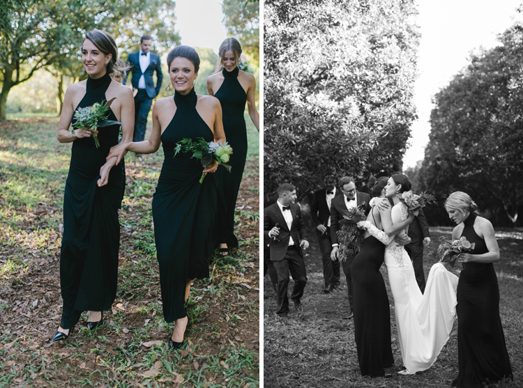 byronbay_wedding_photographer-196
