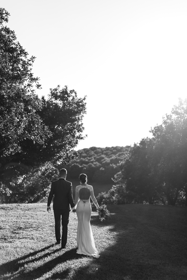 byronbay_wedding_photographer-200