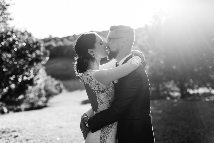 byronbay_wedding_photographer-202
