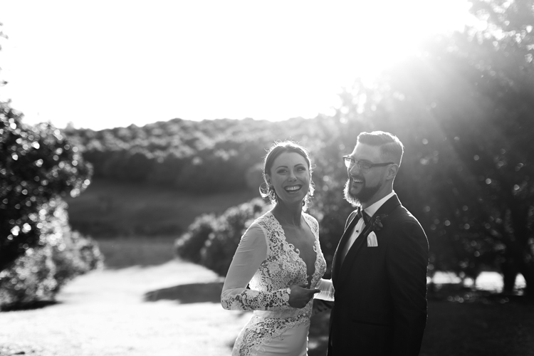 byronbay_wedding_photographer-206