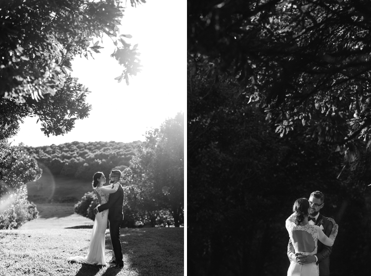 byronbay_wedding_photographer-207