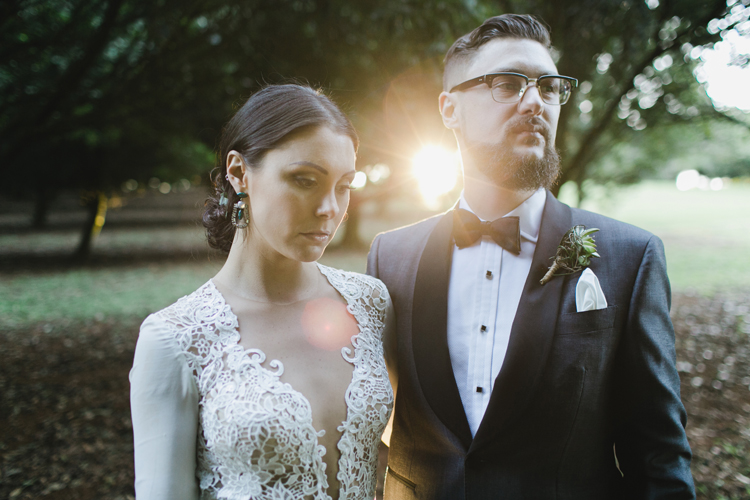 byronbay_wedding_photographer-211