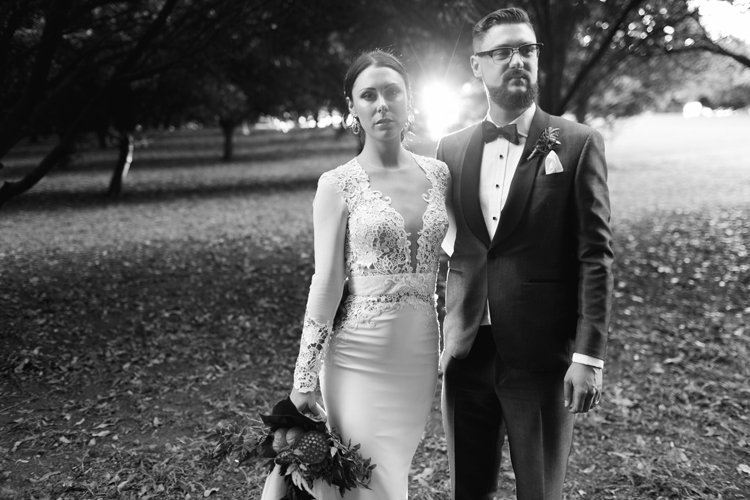 byronbay_wedding_photographer-212