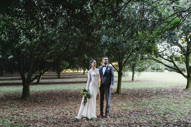 byronbay_wedding_photographer-213