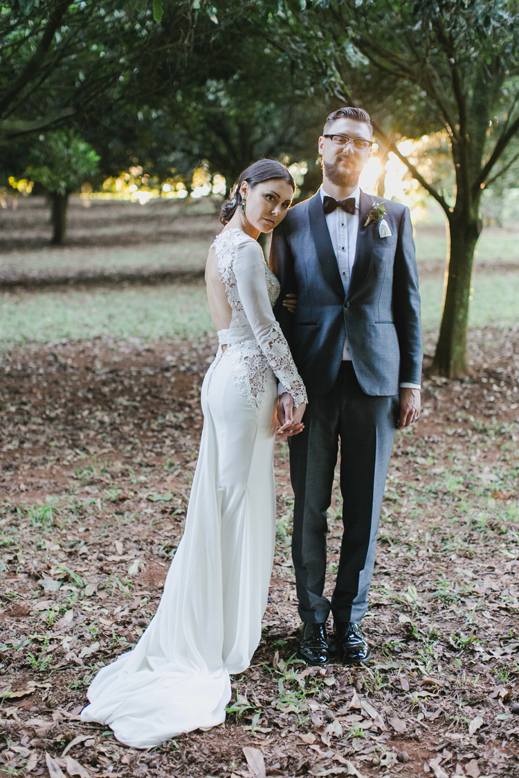 byronbay_wedding_photographer-216