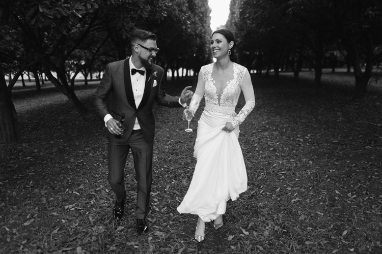 byronbay_wedding_photographer-224