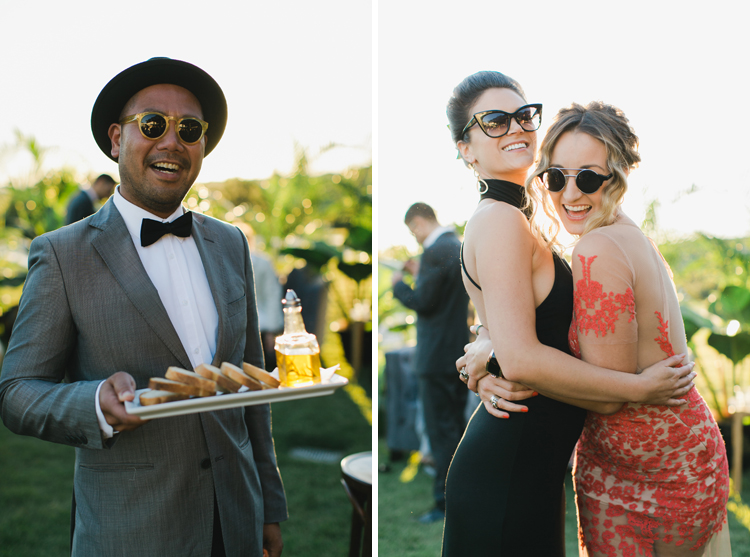 byronbay_wedding_photographer-225