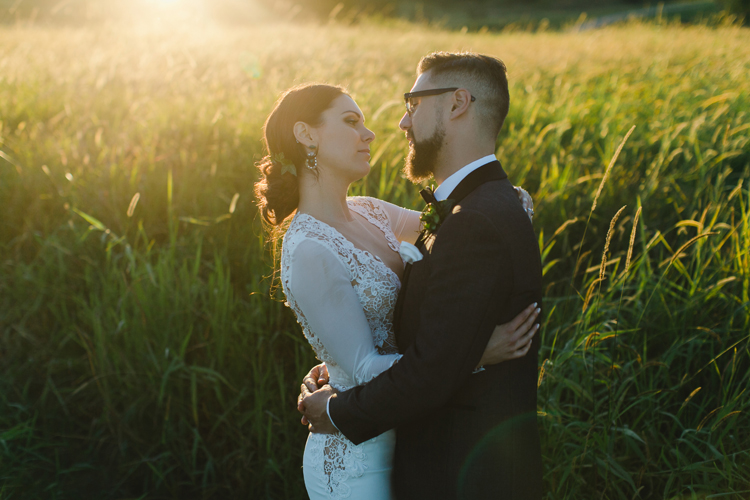 byronbay_wedding_photographer-230