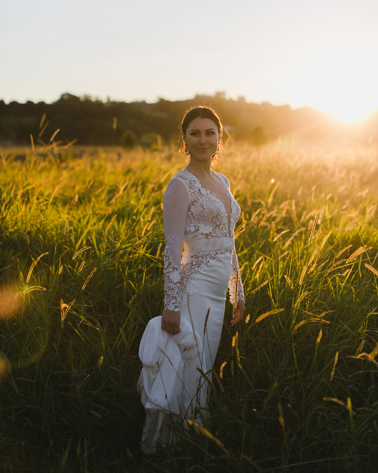 byronbay_wedding_photographer-233