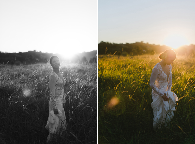 byronbay_wedding_photographer-234