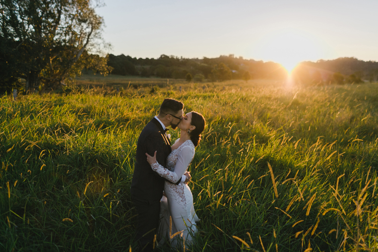 byronbay_wedding_photographer-235
