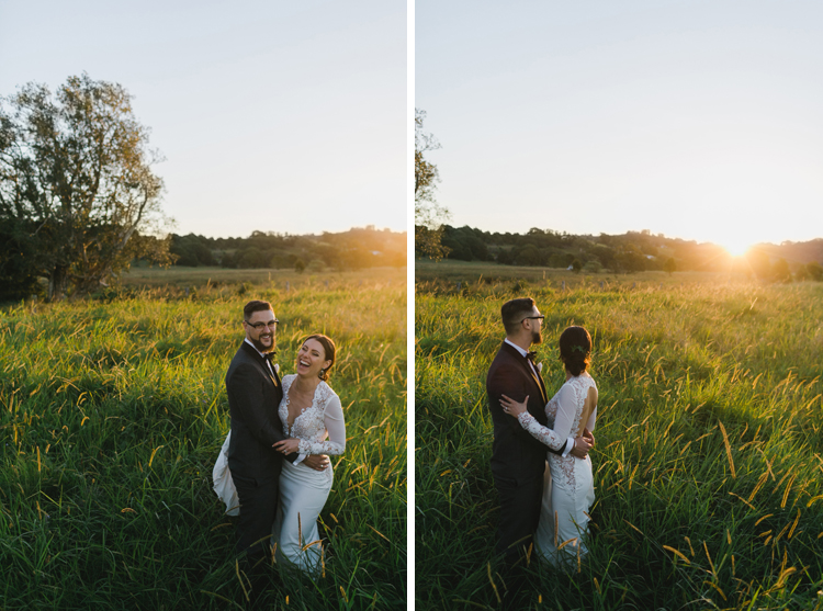 byronbay_wedding_photographer-237
