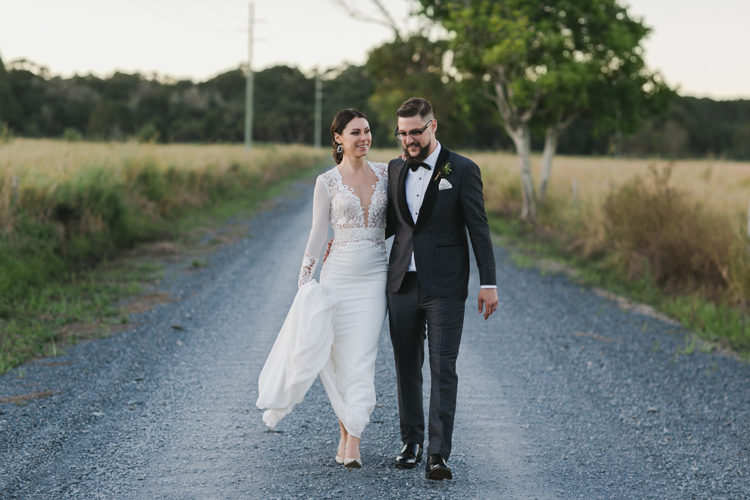 byronbay_wedding_photographer-241