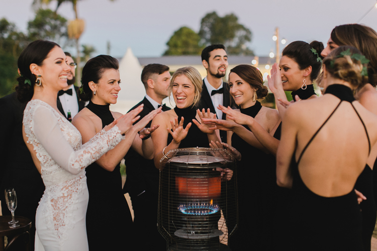 byronbay_wedding_photographer-249