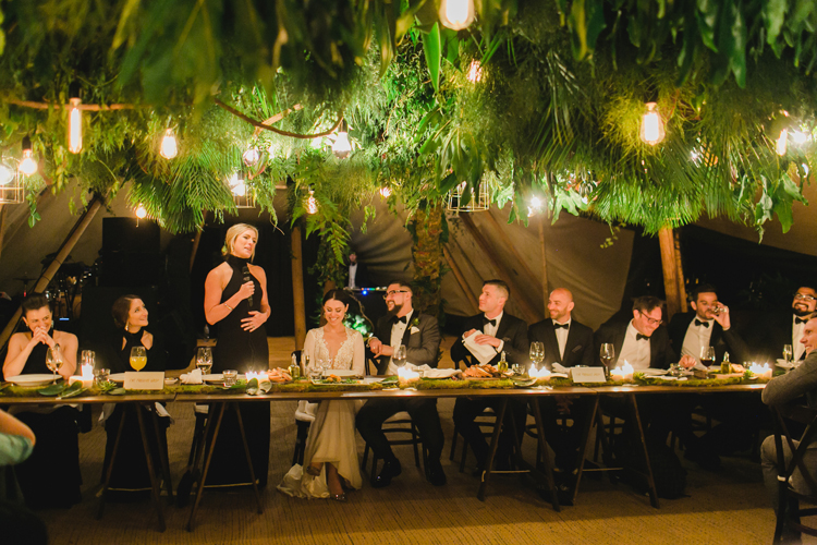byronbay_wedding_photographer-265