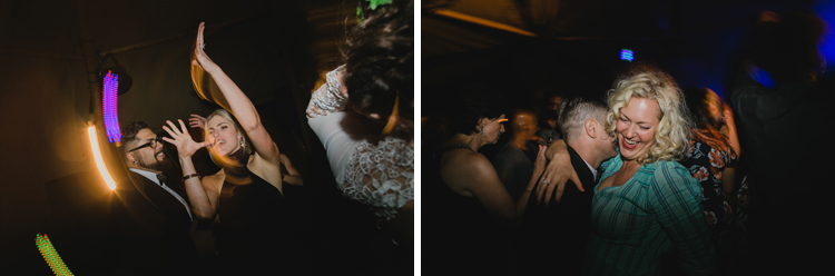 byronbay_wedding_photographer-284