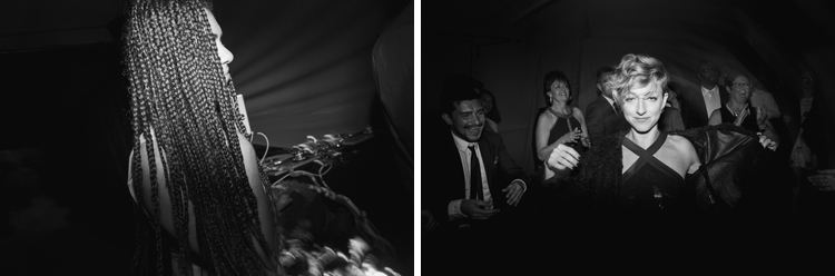 byronbay_wedding_photographer-286