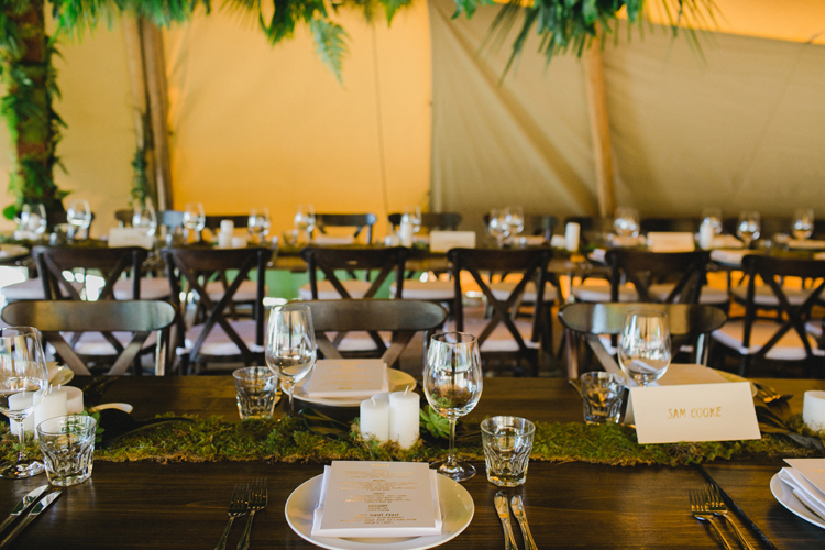 byronbay_wedding_photographer-43