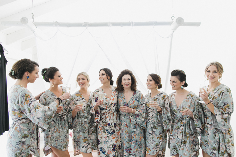 byronbay_wedding_photographer-63