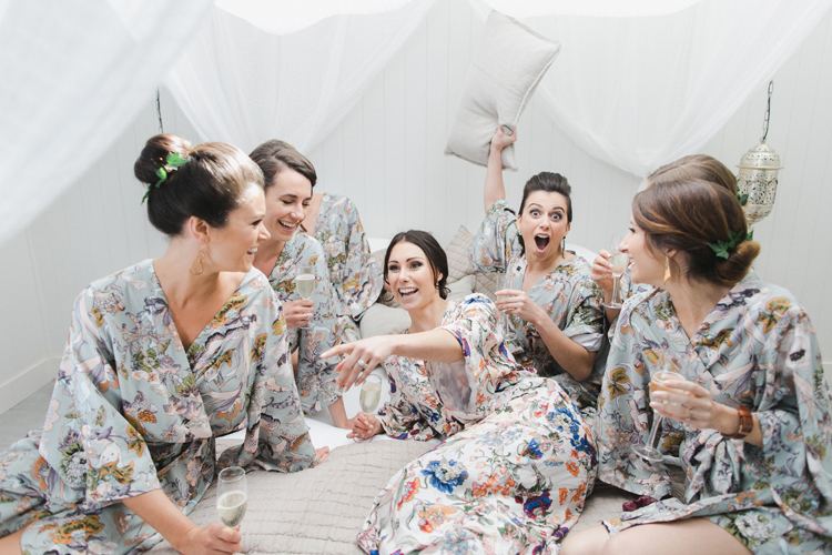 byronbay_wedding_photographer-65